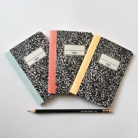 ¿Qué pasa con los cuadernos de oficio? (Editorial UTEM)