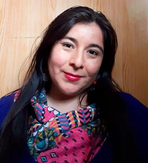 Paula Jorquera